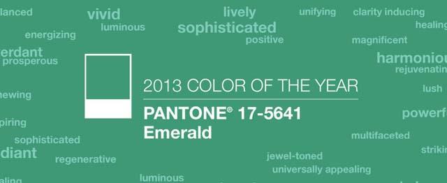 color_2013_emerald_13
