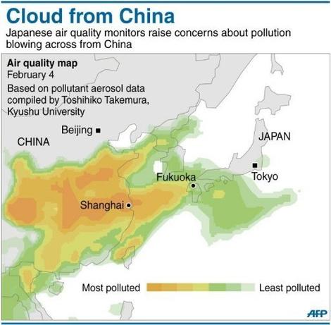 contaminaciongrafica