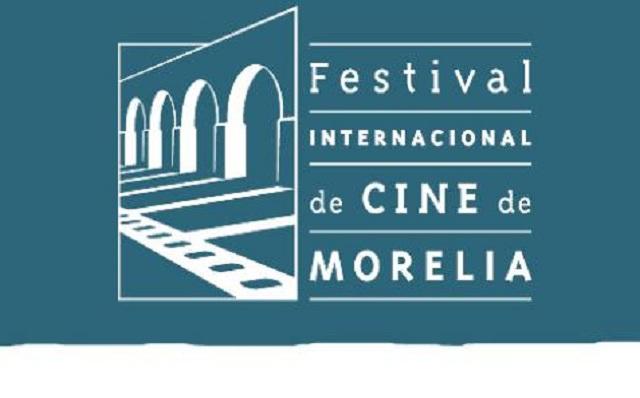 festivalmorelia