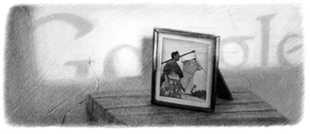 manuel_alvarez_doodle