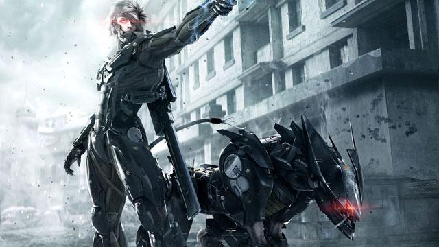 metal-gear-rising-revengeance-dog