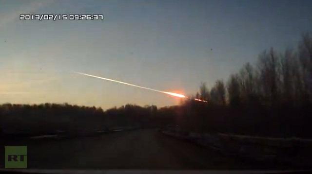 meteoritosrusia