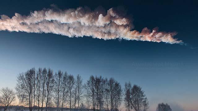 meteoro_rusia_no_vistas_5