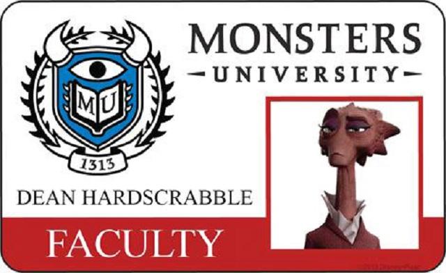 monstersupostersmall18