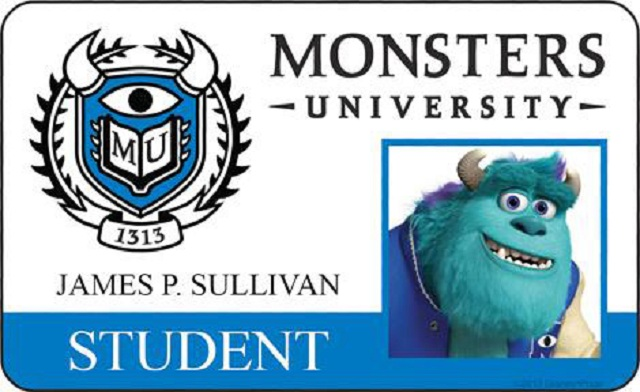 monstersupostersmall9