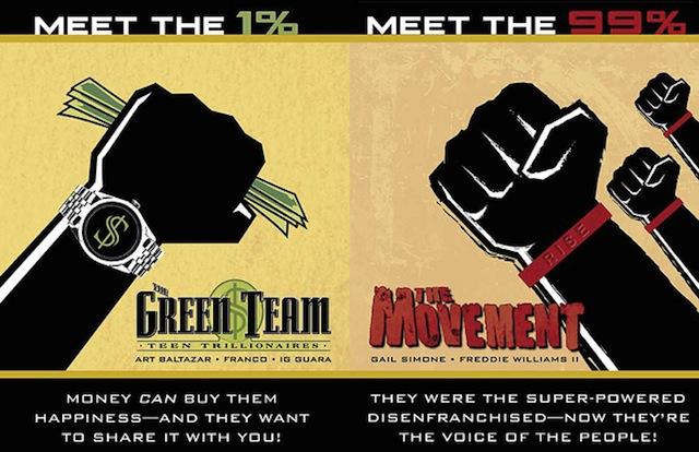 movementgreenteam