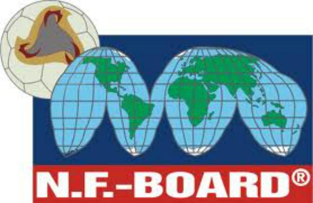 nf-board