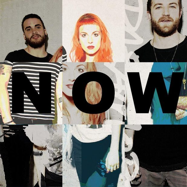 now-paramore