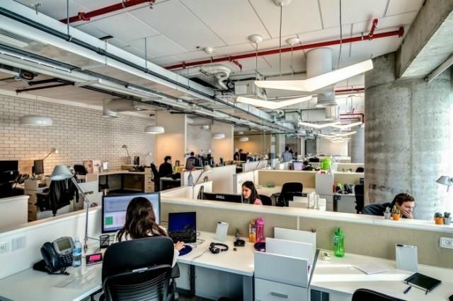 oficinasgoogle-6