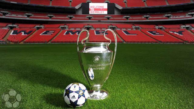 pelota_adidas_final_champions_league_2013_wembley_2013_01