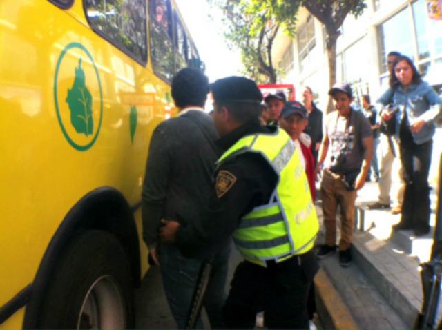 policia-del-transporte