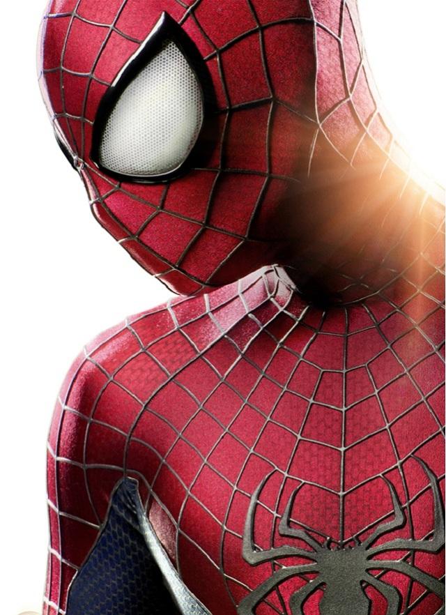 spidermansmallnew