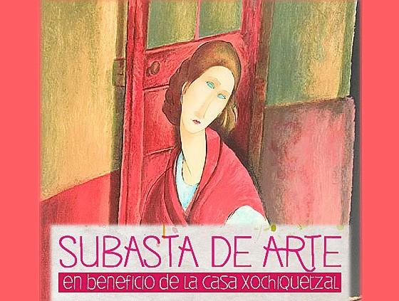 subastaxochiquetzal_0