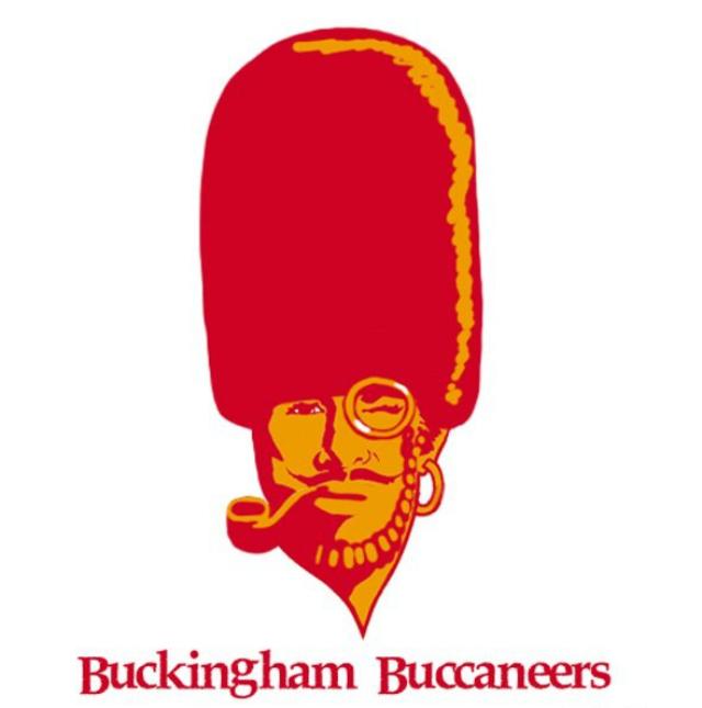 tampa-bay-buccaneers