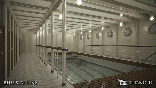titanic2