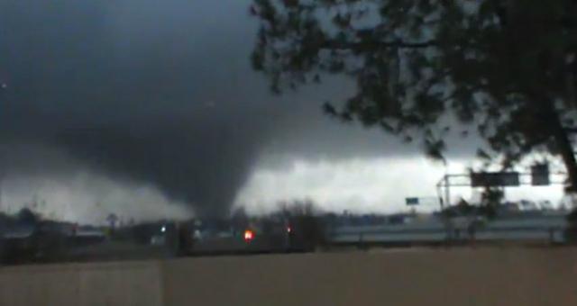 tornados-4