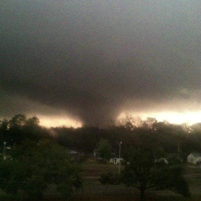 tornados-8