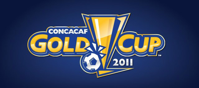 viejo-logo-gold-cup