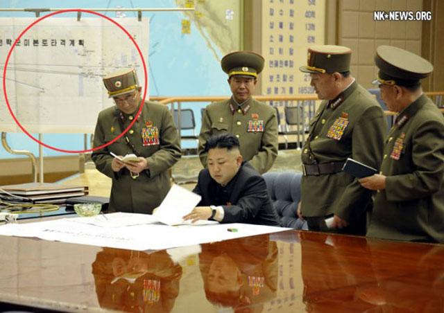Ataque-Norcorea-USA-1