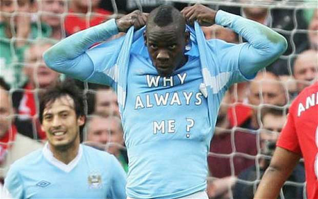 Balotelli-why-always-me-2