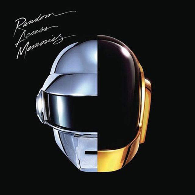 Daft-Punk-Random-Access