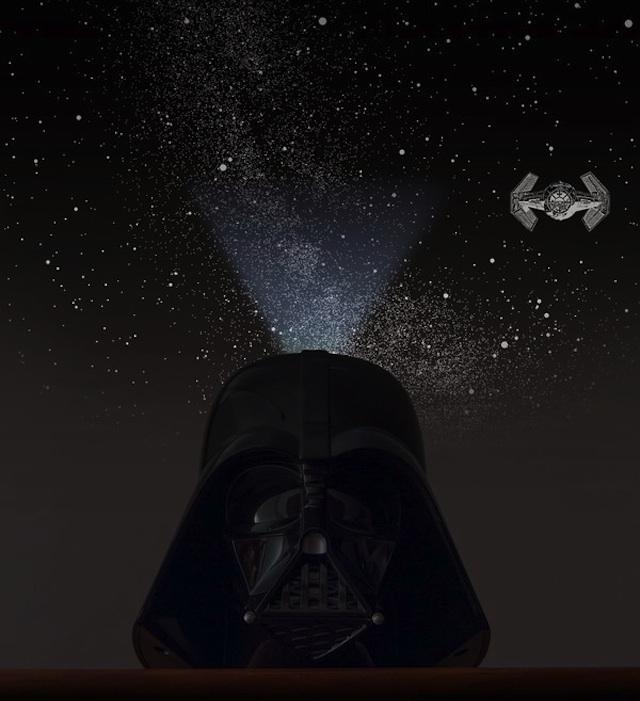 Darth Vader planetario 03