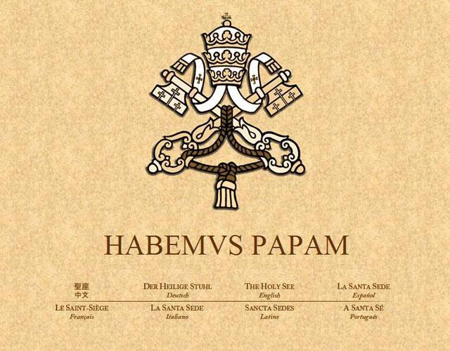 Habemus_web_
