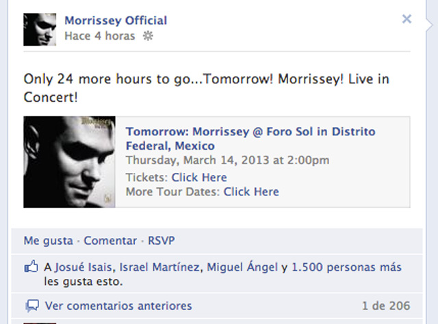 Morrissey-vive-latino-facebook