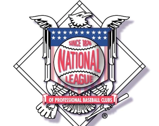National-League