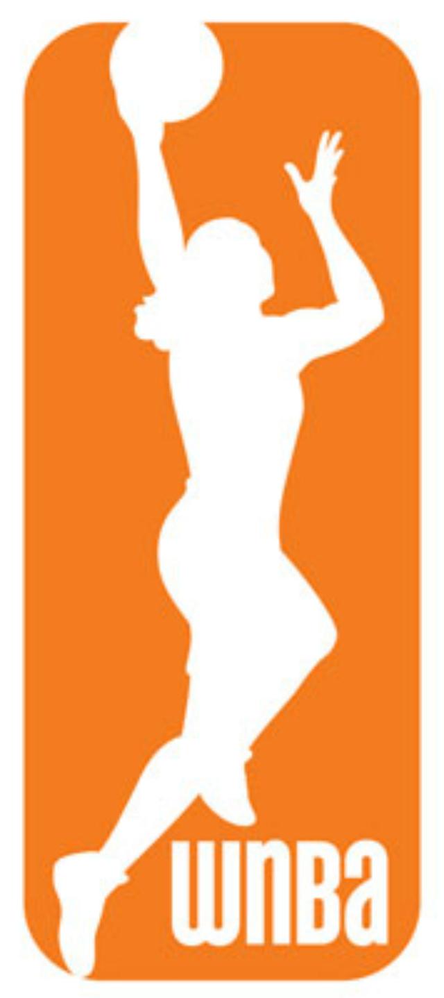 New-WNBA-Logo