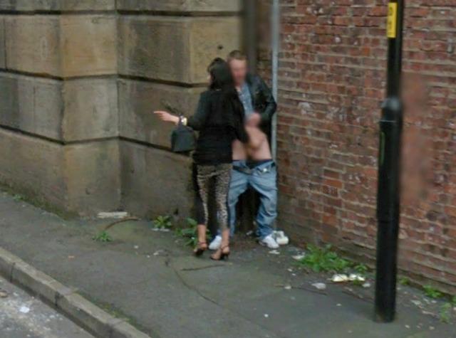 prostitutas google maps prostitutas manresa