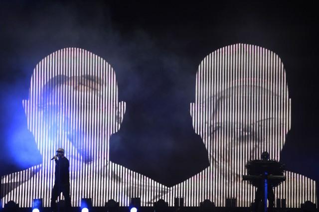 Pet Shop Boys Foto Fernando Aceves20130322_6