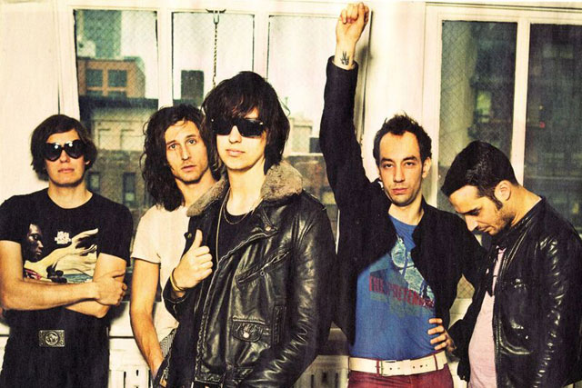 The-Strokes-All-The-Time