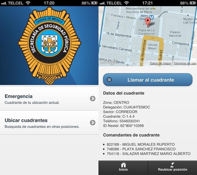 app_mipolicia_3