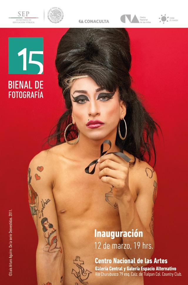 bienalfotografia15
