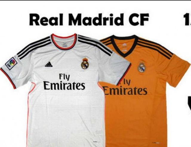 camisetas-real-madrid