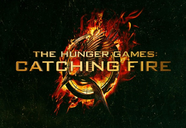 catchingfire