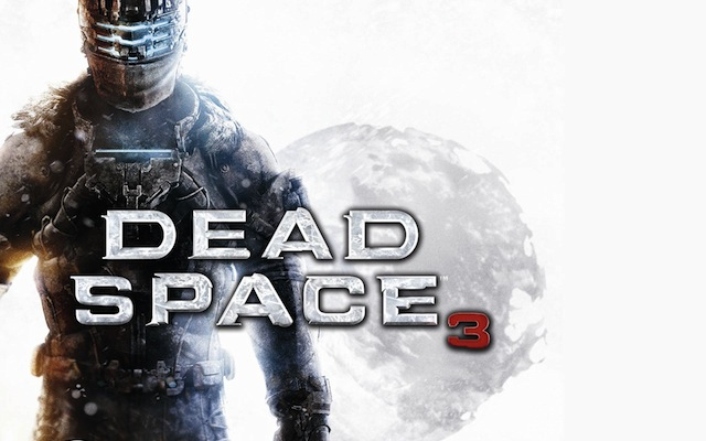 deadspace3portada