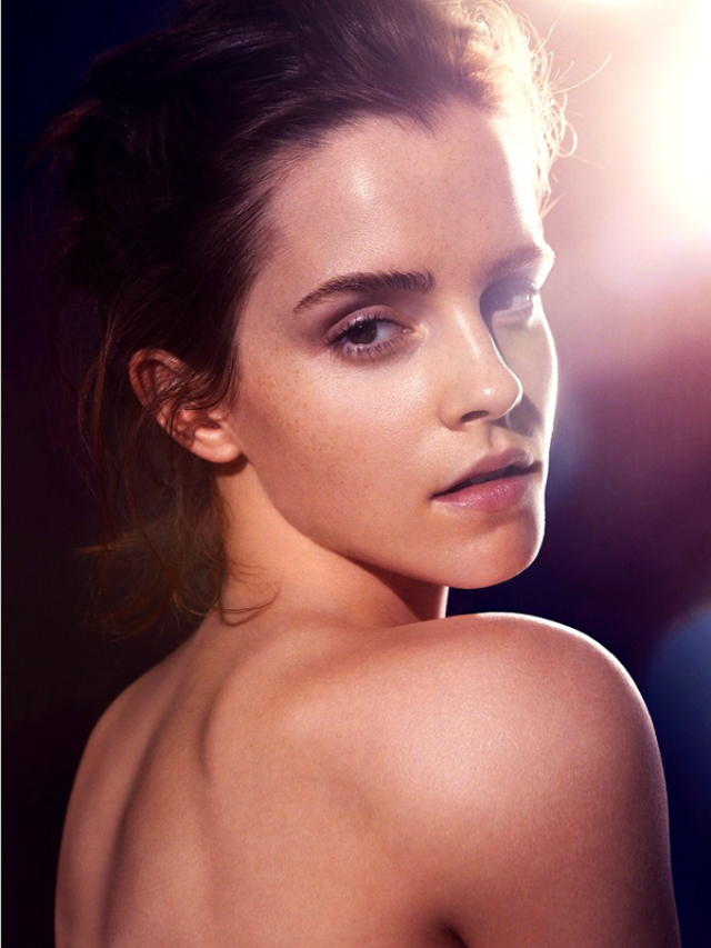 emma-watson-covered-topless-for-natural-beauty-exhibit-02