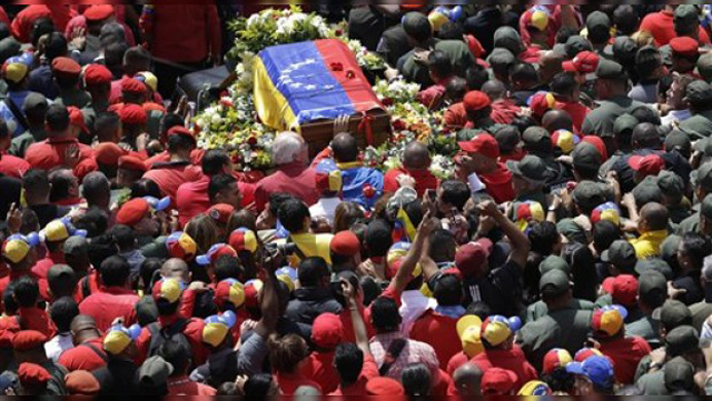funeral chavez3