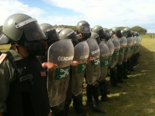 gendarmes_