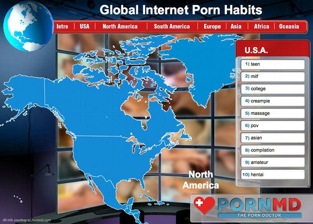 global-p0rn-habits-1