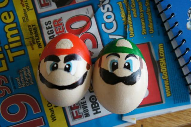 huevos-mario-bros