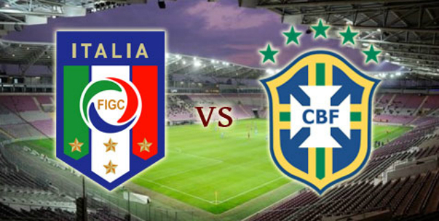 italia vs brasil