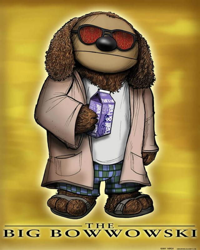 kenny-durkin-muppets-2