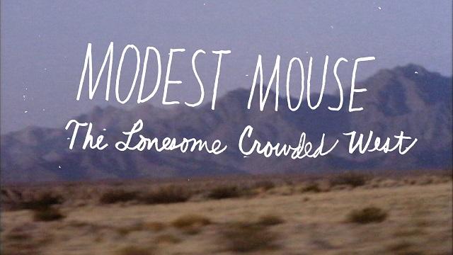 modestmousedoc