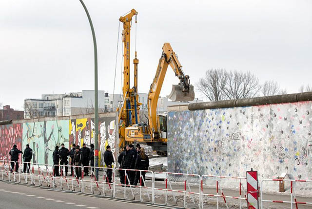 muro_berlin_13_5