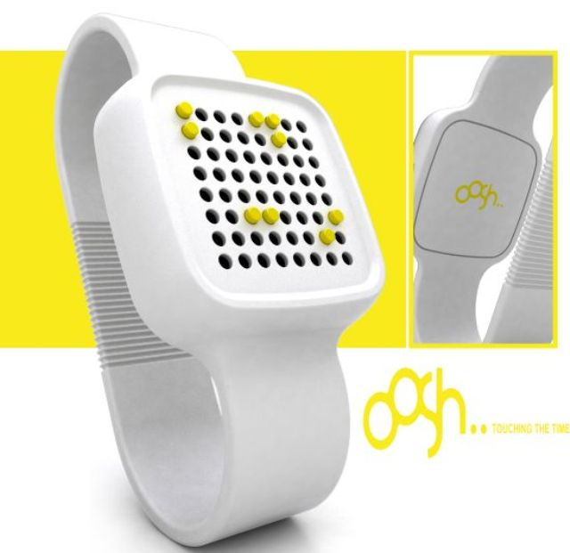 oosh-a-braille-watch_ANAeL_17621