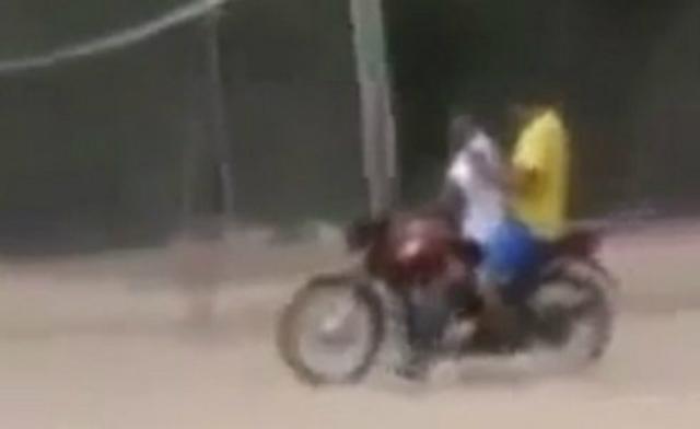 portero-moto