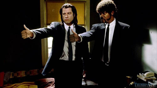 pulgar_arriba_pulp_fiction